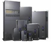 delta-vfd-c2000-ac-drives