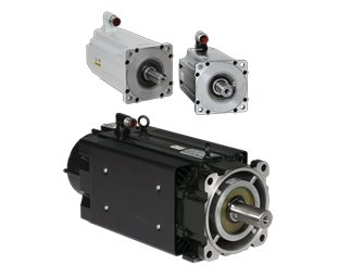 kinetix_vp_servo_motors_group-large_312w255h